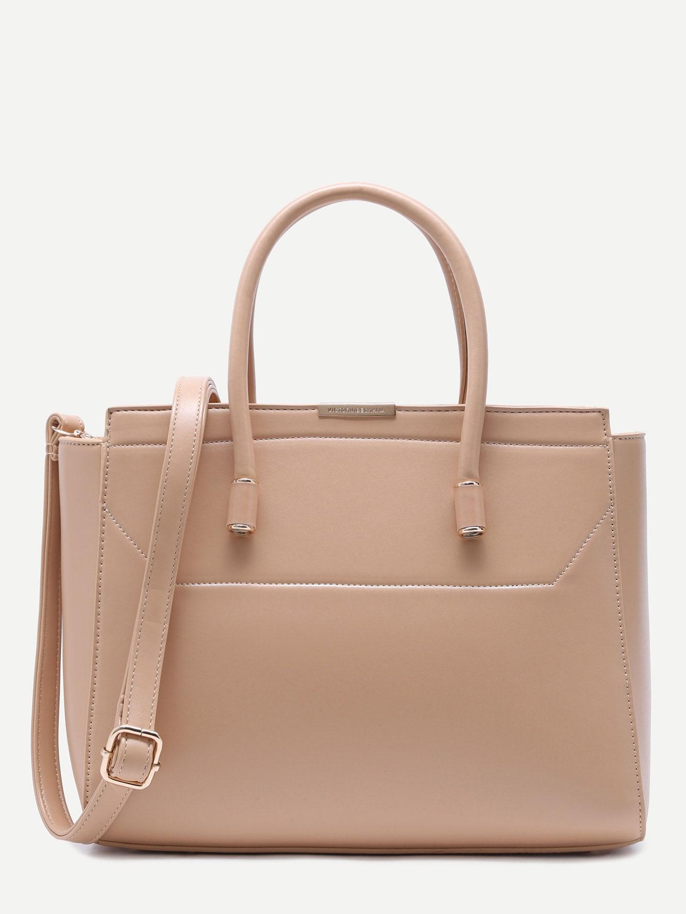 bag161018901_2