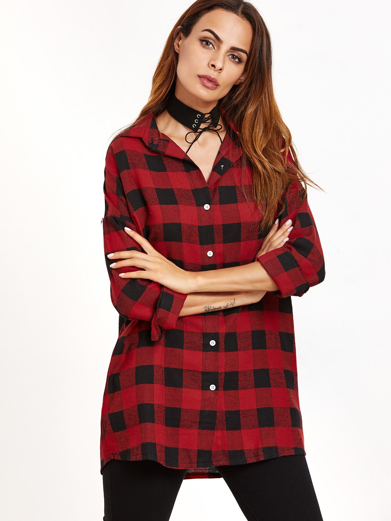 blouse161021004_2