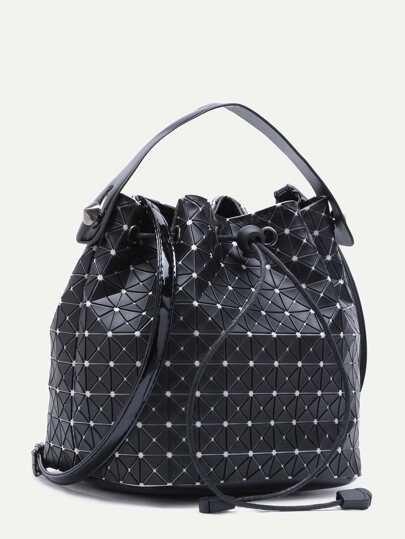 bag161024315_1