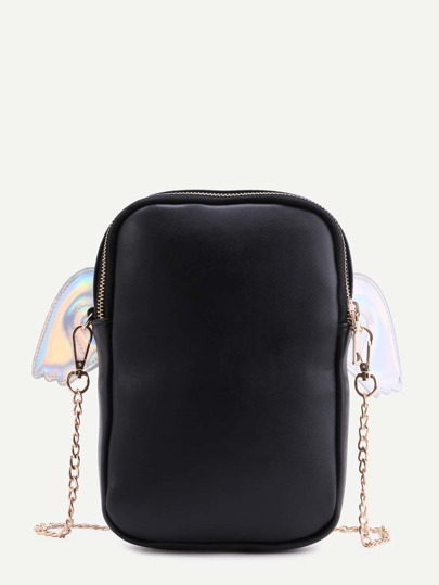 bag161007911_1