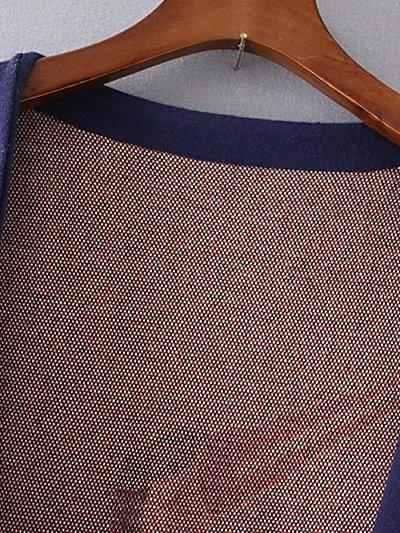 sweater161007210_2