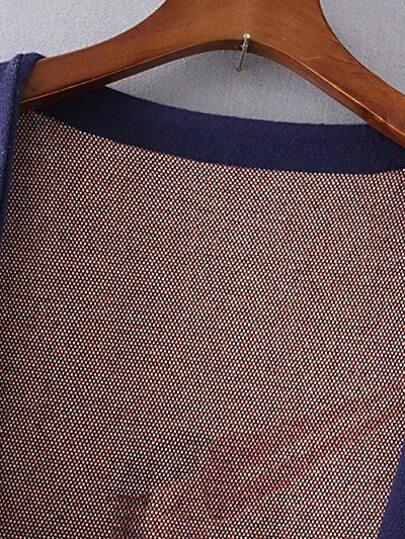 sweater161007210_1