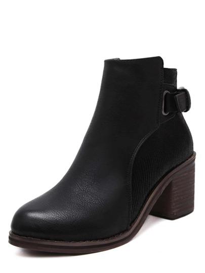 shoes161011814_1