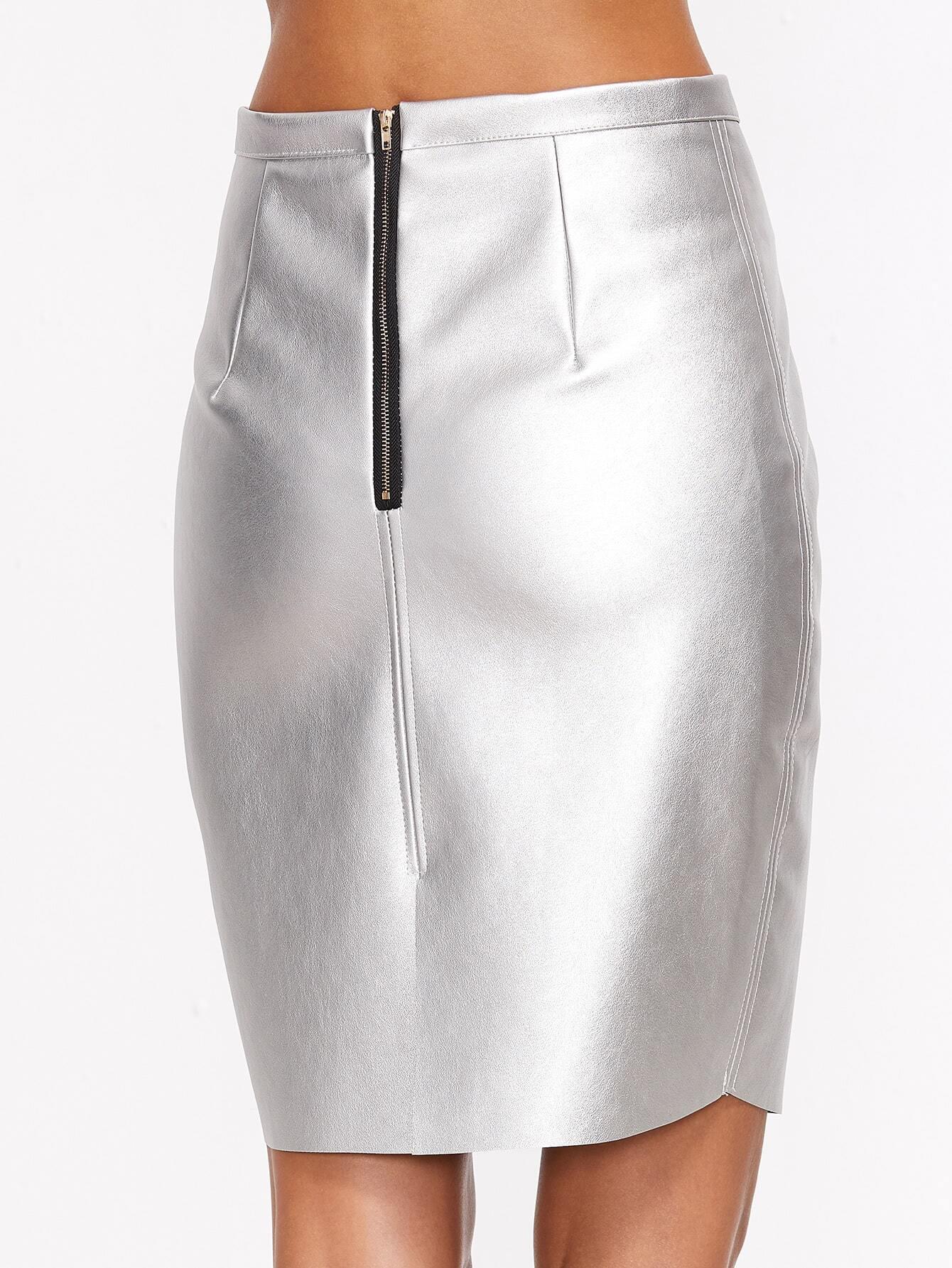 skirt161021001_2