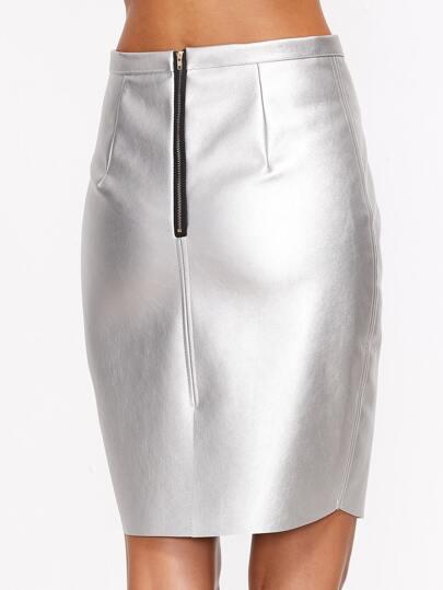 skirt161021001_1