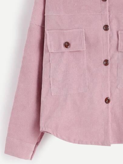 blouse161012004_1