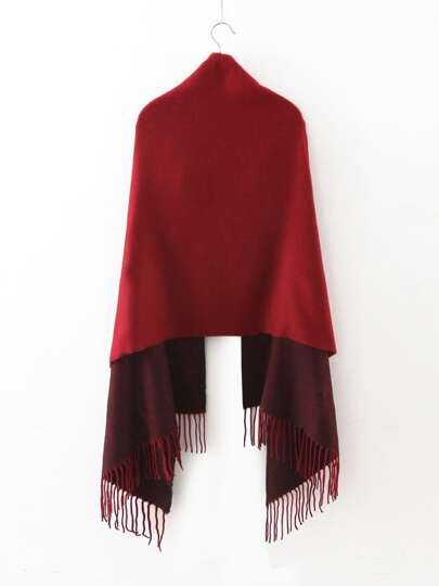 scarf161008209_1