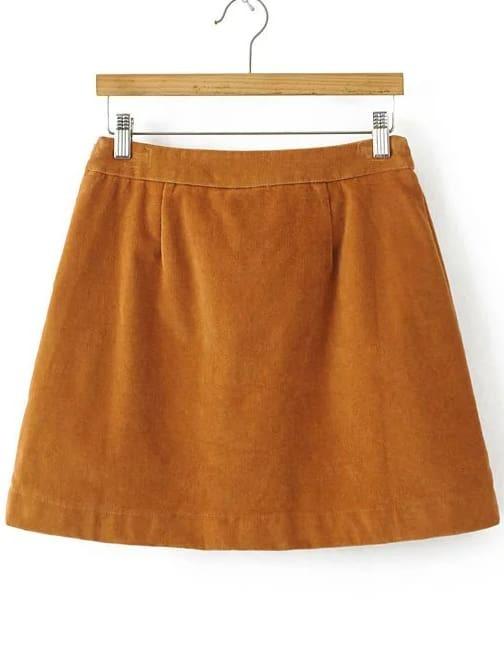 skirt161011201_2