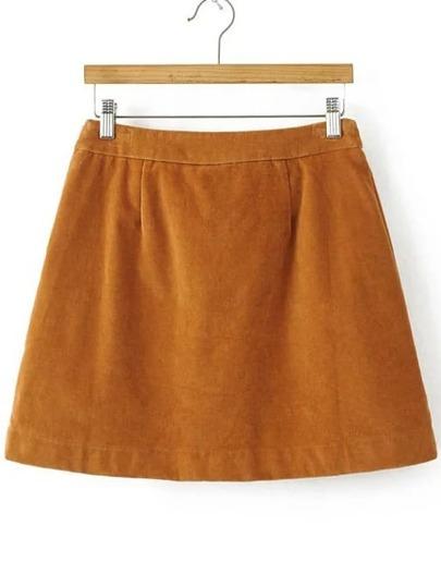 skirt161011201_1