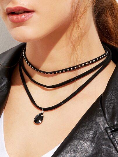 necklacenc161017302_1