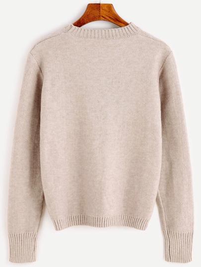 sweater160830451_1
