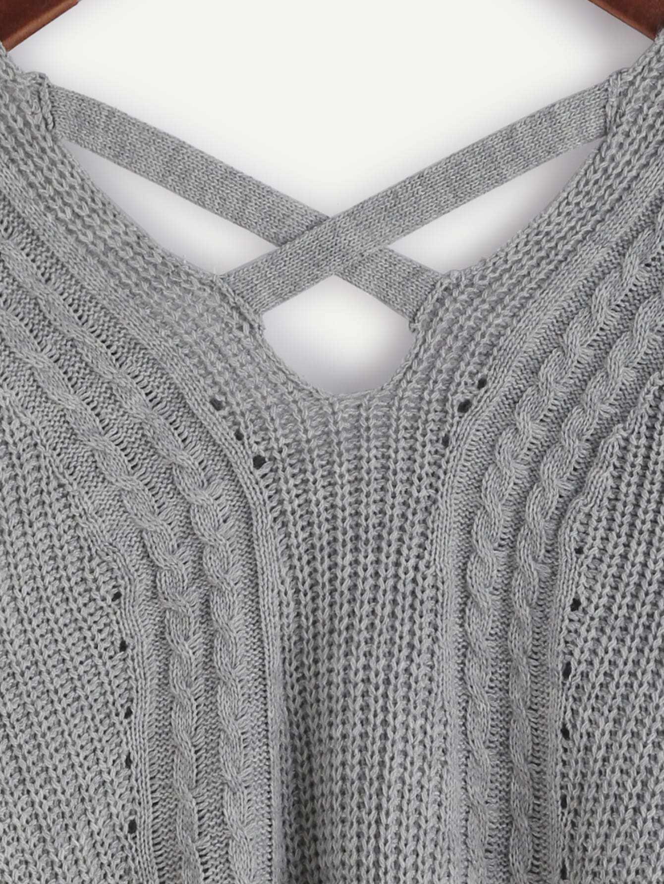 sweater160915468_2