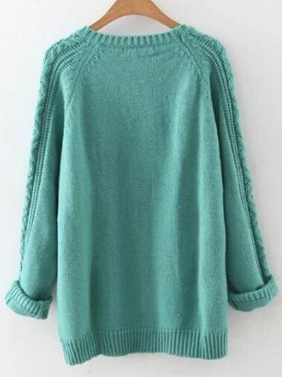 sweater161018205_1