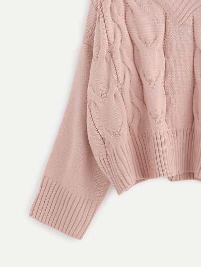 sweater161025003_1