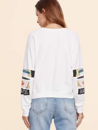 sweatshirt161027704_1