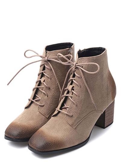 shoes161031805_1