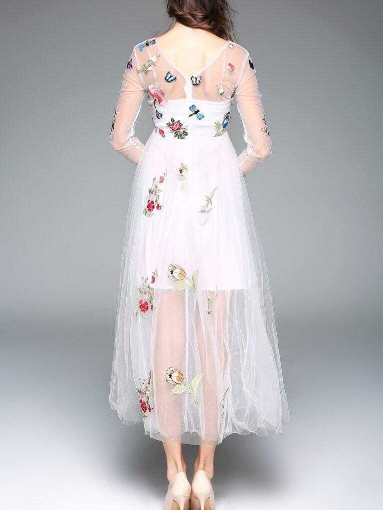 dress161031624_2