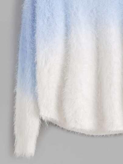 sweater161017301_1