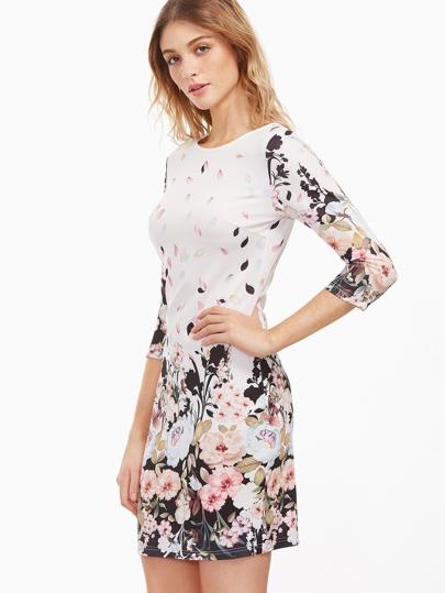 dress161027720_1