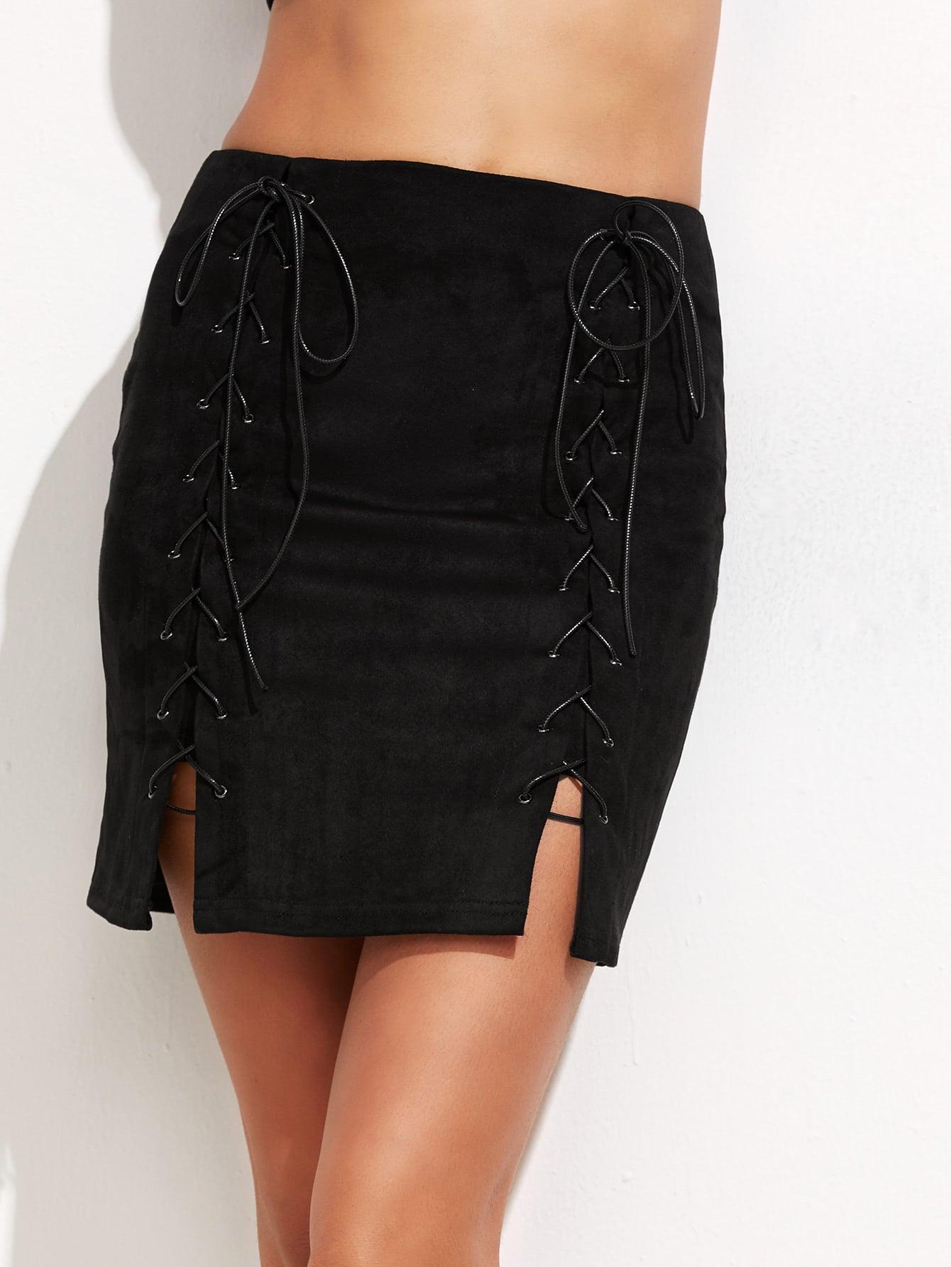skirt161013701_2