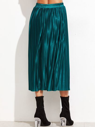 skirt161014101_1
