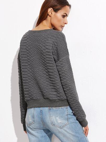 sweatshirt161018701_1