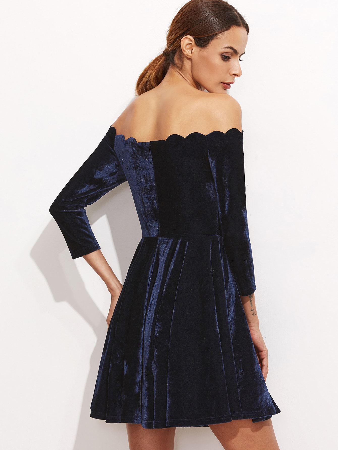 dress161020711_2