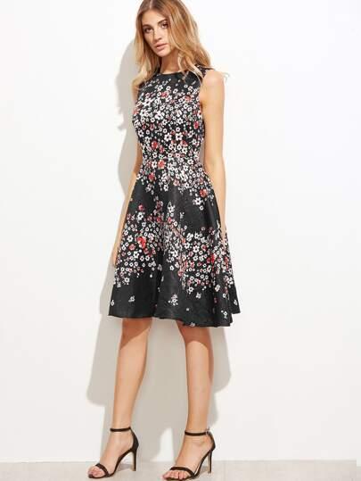 dress161011712_1