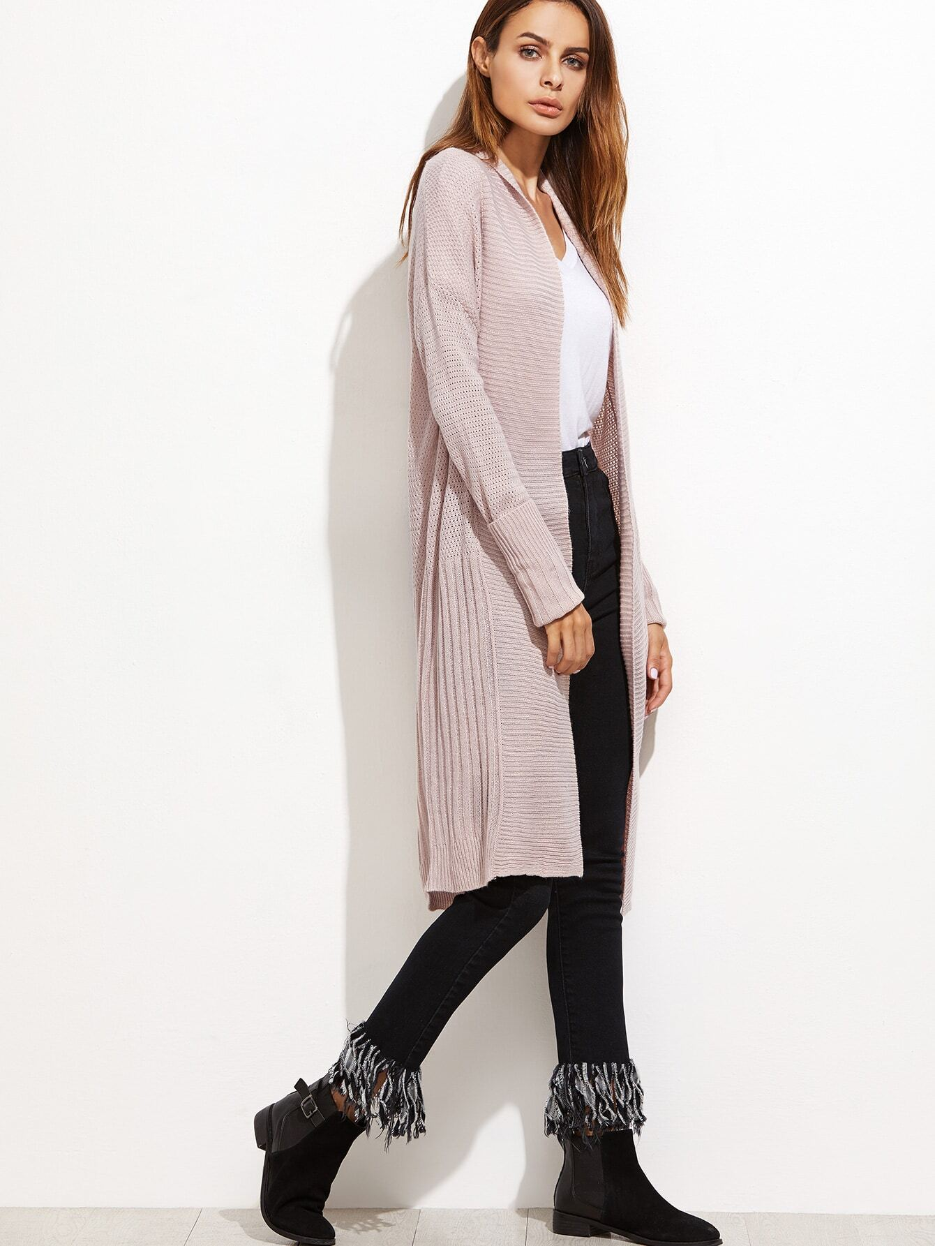 sweater161020463_2