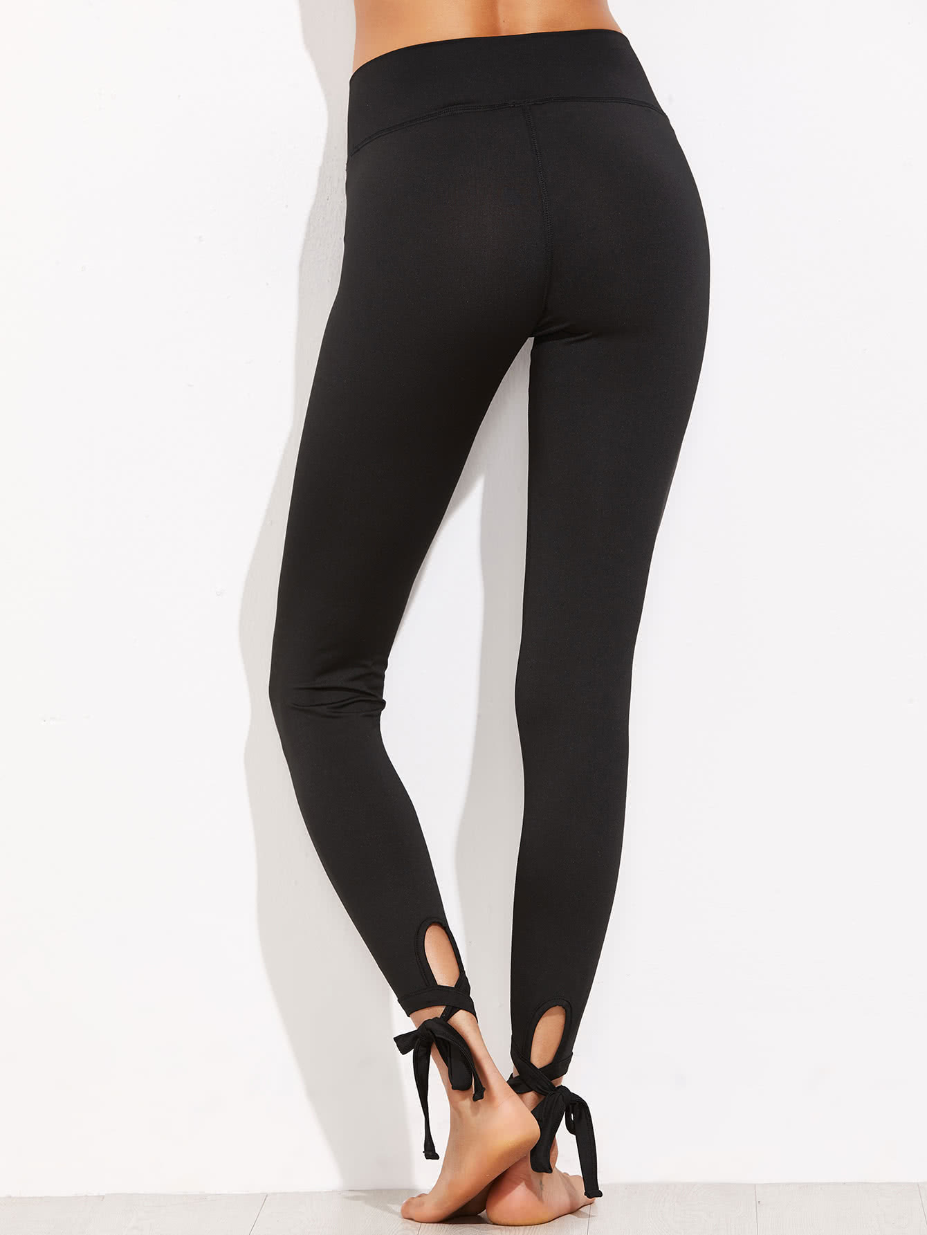 leggings161025702_2