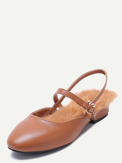 shoes161109805_1