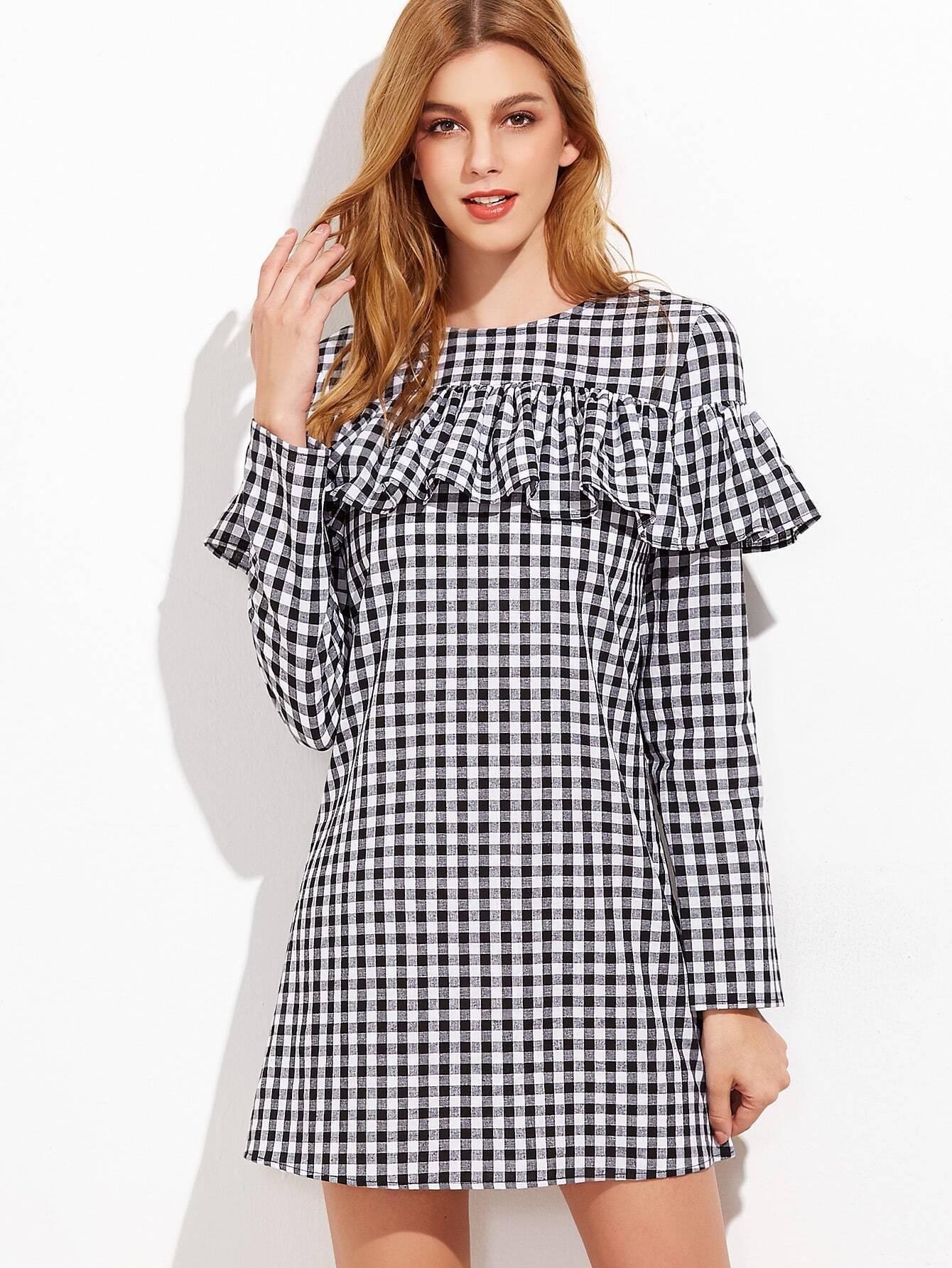 dress161118705_2