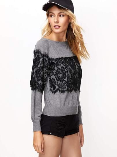 sweater161102450_1