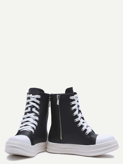 shoes161103814_1