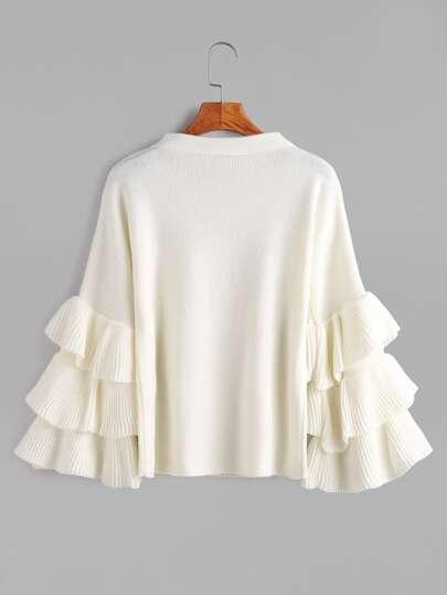 sweater161108457_1