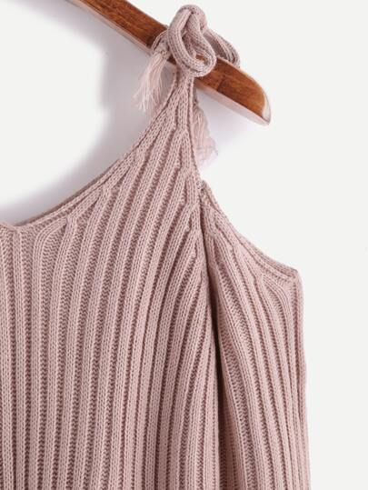 sweater160915469_1