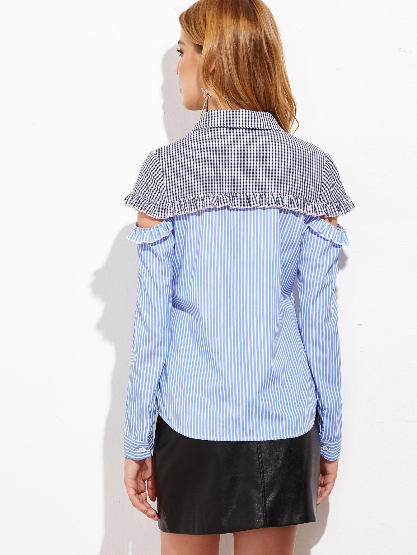 blouse161118706_2