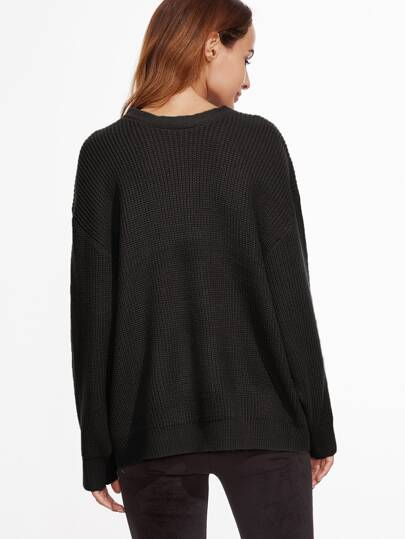 sweater161118007_1