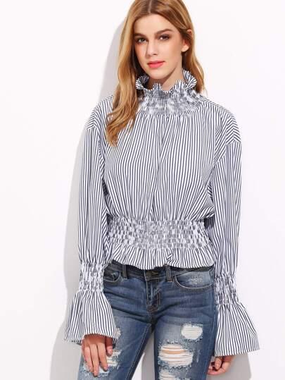 blouse161122705_1