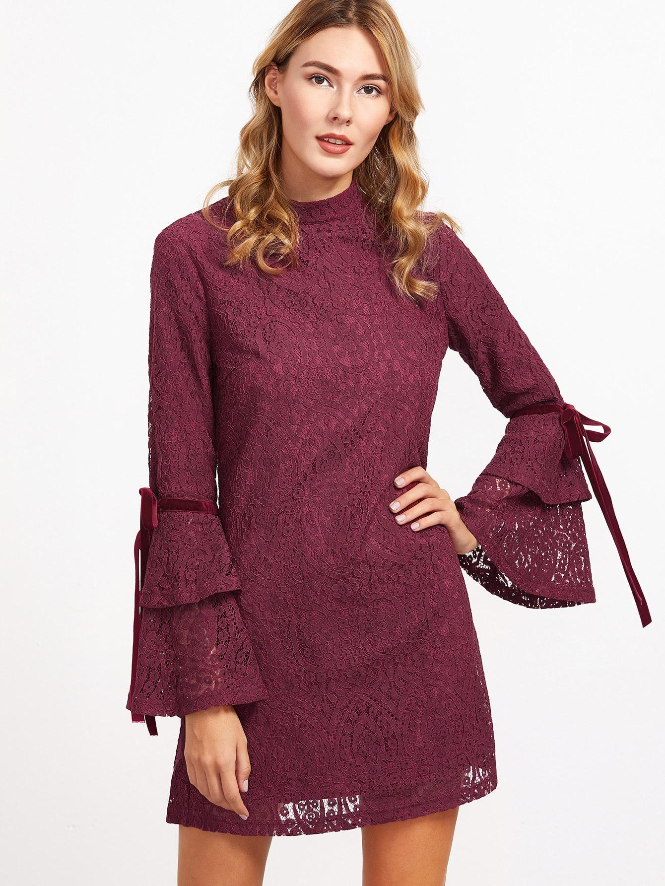 dress161125721_2