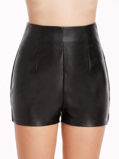 shorts161128701_1