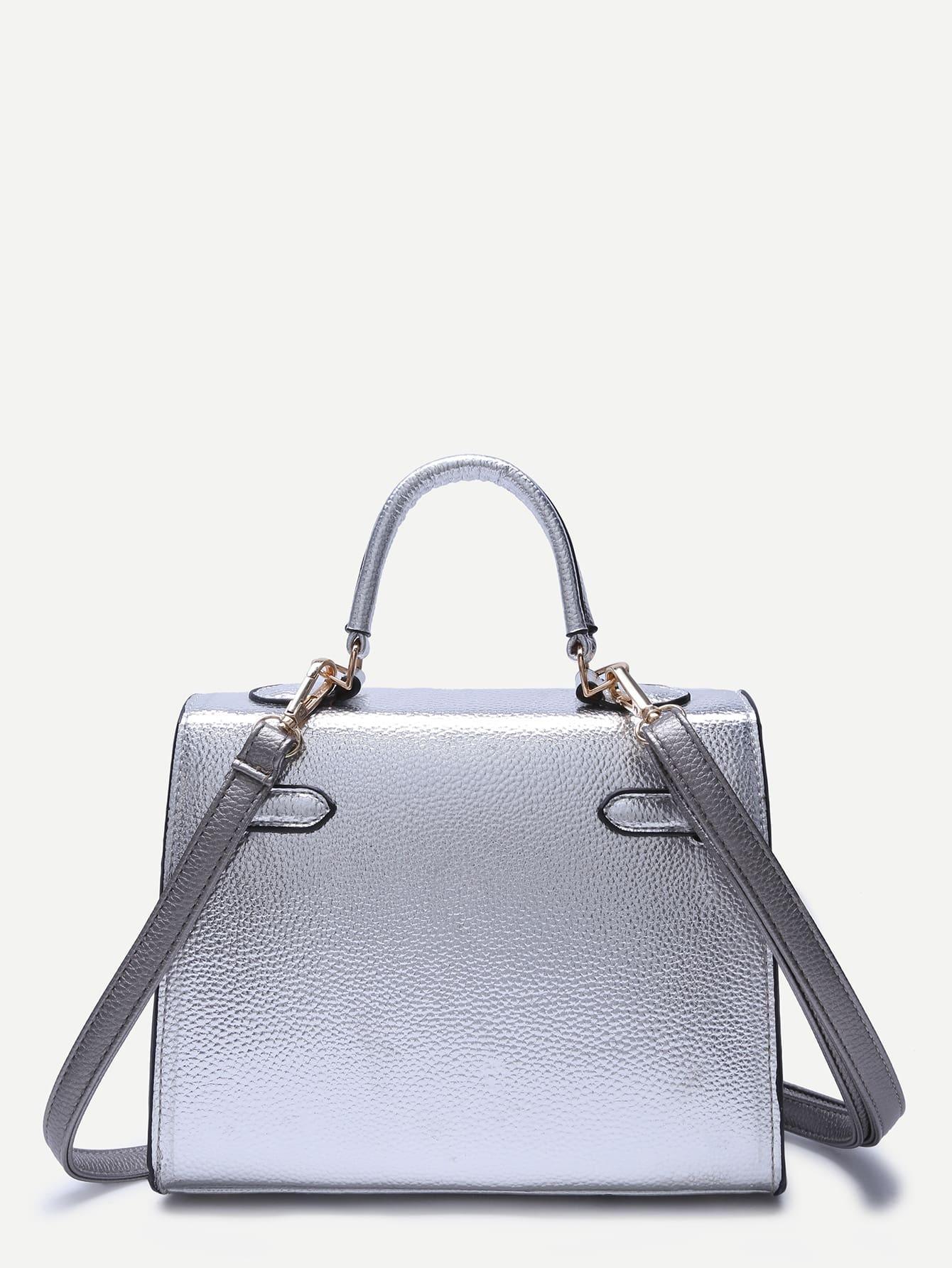 bag161109913_2