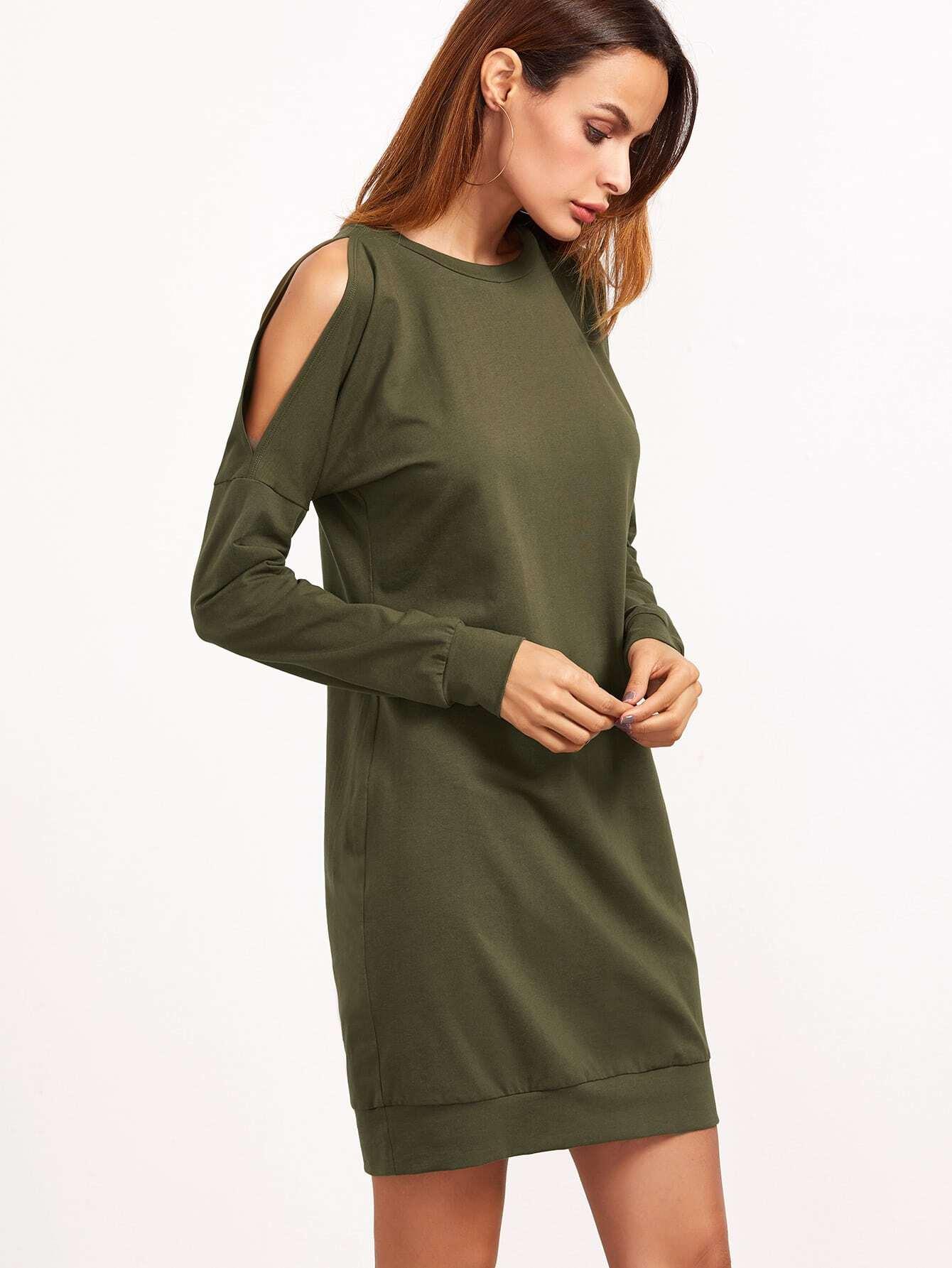 dress161121705_2
