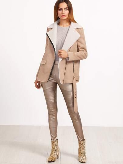 jacket161121705_1