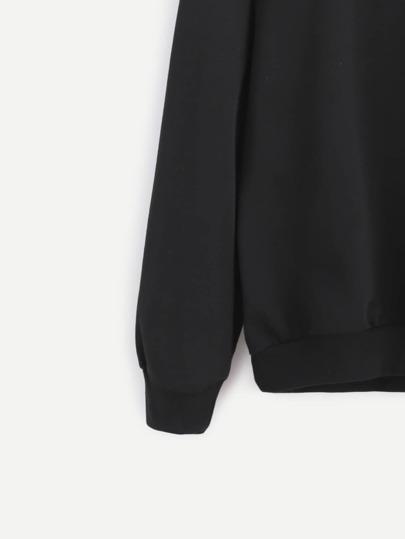 sweatshirt161104104_1