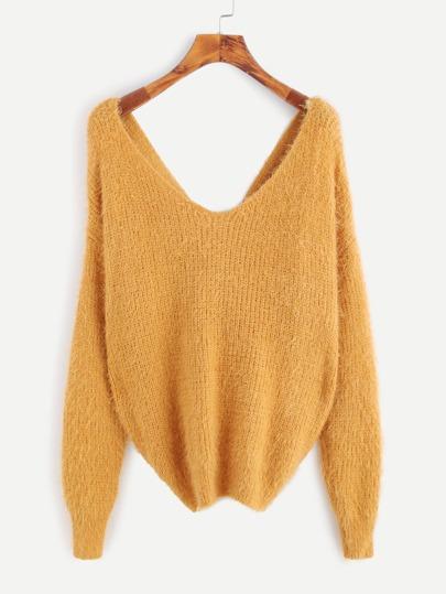 sweater161101101_1