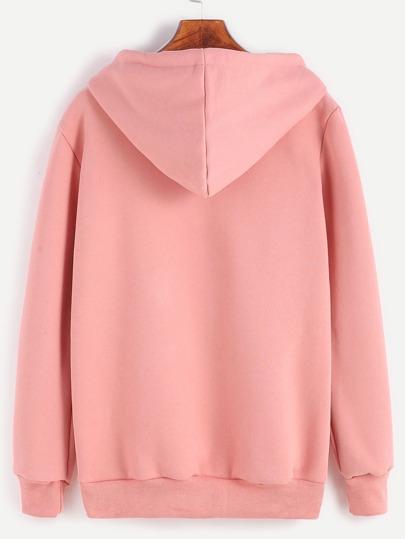 sweatshirt161117001_1