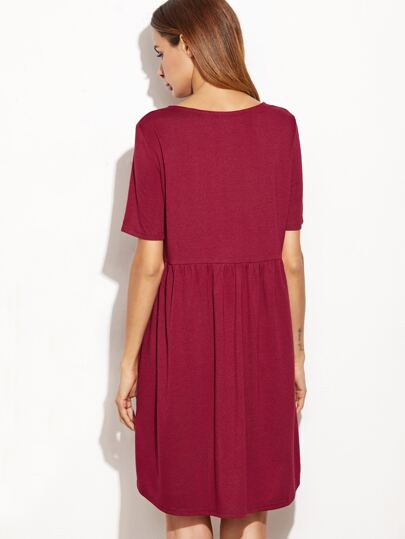 dress161118711_1