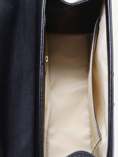 bag161122909_1