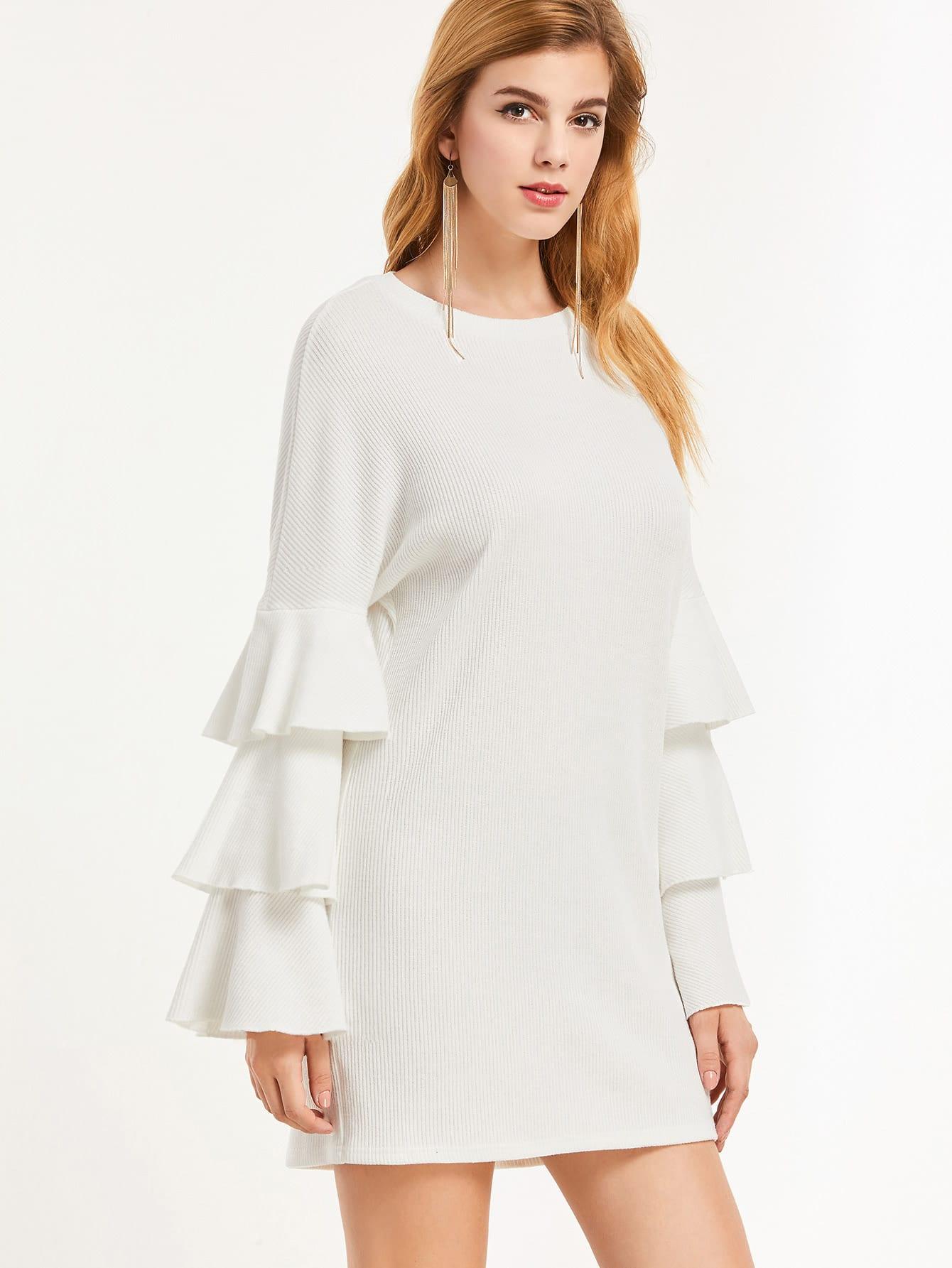 dress161125702_2